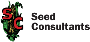 Seed Consultants Logo